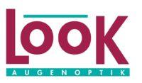Logo von Look Augenoptik