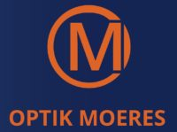 Logo von Optik Moeres